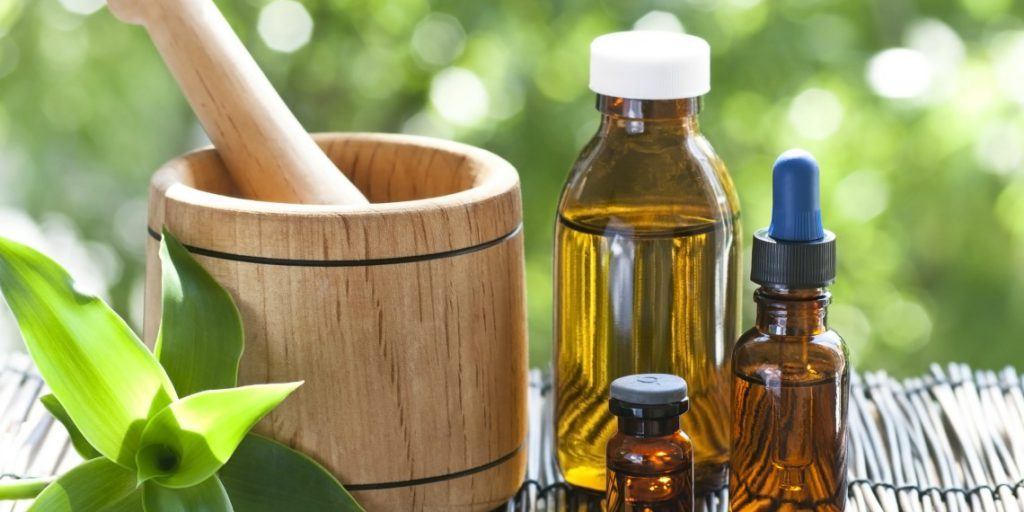 Surprising Uses For Oils You'll Want to Start Using Today – Part II