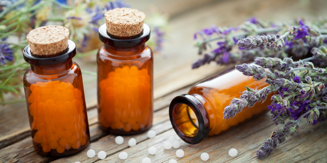 Are Homeopathic Remedies For Dogs Worth It? - Vivamune Health